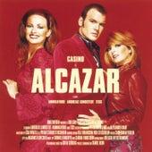 Casino von Alcazar