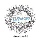 Nada-Logico by El Pescao