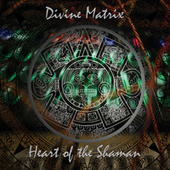 Heart of the Shaman by Divine Matrix