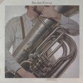 Bop Jazz Evening by Various Artists