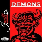 Demons by Jmilley