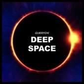 Deep Space by Gueryon
