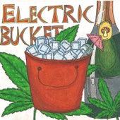 Electric Bucket de Electric Bucket