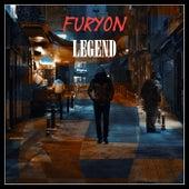 Legend de Furyon