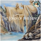 The Lord of the Rings van JoHop Music