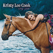 Why Wait von Kristy Lee Cook