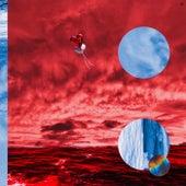 Heartbreak Overdose 2 by Brando KK