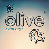 Extra Virgin von Olive