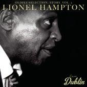 Oldies Selection: Story, Vol. 2 fra Lionel Hampton