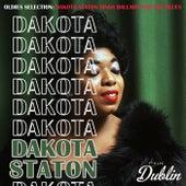 Oldies Selection: Dakota Staton Sings Ballads and the Blues von Dakota Staton