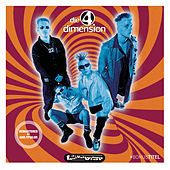 Die 4. Dimension - Jubiläums-Edition de Various Artists