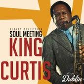 Oldies Selection: Soul Meeting de King Curtis