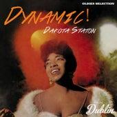 Oldies Selection: Dynamic! by Dakota Staton