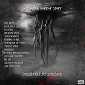 American Horror Story von Various Artists