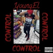 Control by Young El
