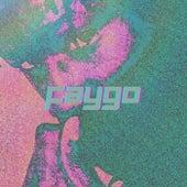 Faygo von Chima