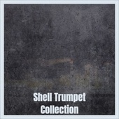 Shell Trumpet Collection by Various Artists