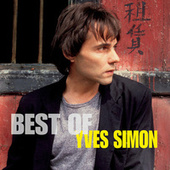 Triple Best Of by Yves Simon