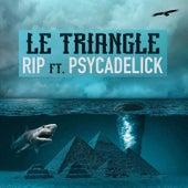 Le triangle von Rip