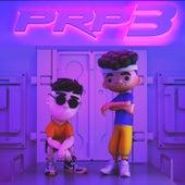Puro Perreo #3 (Remix) by Dj Roman