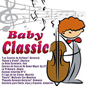Baby Classic de Various Artists