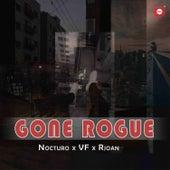 Gone Rogue de Nocturo