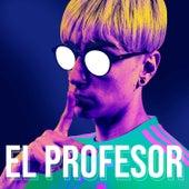 El Profesor de Suja