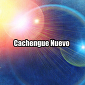 Cachengue Nuevo by Various Artists