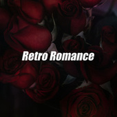 Retro Romance van Various Artists