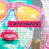 LATINAZOS by Various Artists