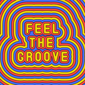 Feel The Groove by Various Artists