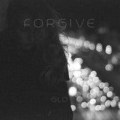 forgive de Glo