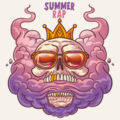 Summer Rap by Various Artists
