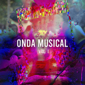 Onda Musical vol. I by Various Artists