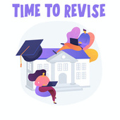 Time To Revise by Various Artists