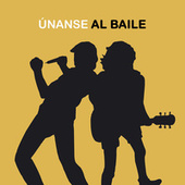Únanse al baile by Various Artists