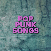 Pop Punk Songs von Various Artists