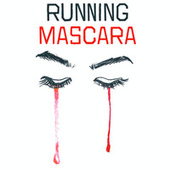Running Mascara de Various Artists