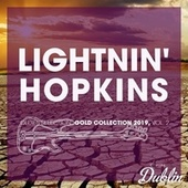 Oldies Selection: Gold Collection 2019, Vol. 2 fra Lightnin' Hopkins