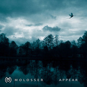 Appear de Molosser