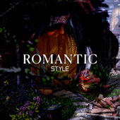 Romantic Style vol. I by Various Artists