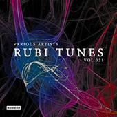 Rubi Tunes, Vol. 021 de Various Artists