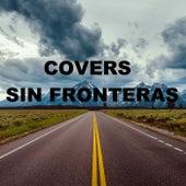 COVERS SIN FRONTERAS de Alvaro Ruiz