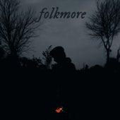 folkmore by Shayhriyar