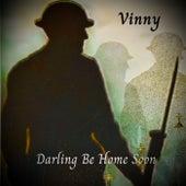 Darling Be Home Soon de Vinny
