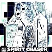 Spirit Chaser von Victor
