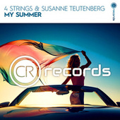 My Summer de 4 Strings