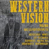 Western Vision de Palma