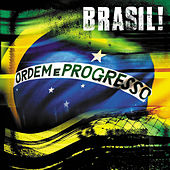 Brasil! von Various Artists