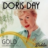 Oldies Selection: Gold Collaboration, Vol. 2 de Doris Day